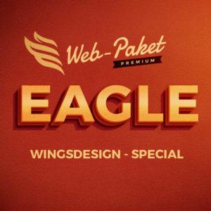 eagle_webpaket